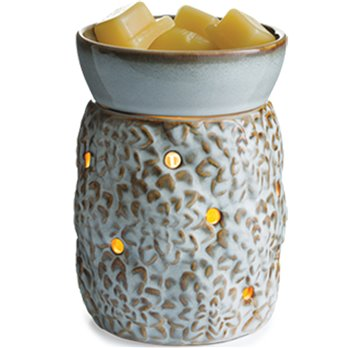 Succulent Wax Warmer by Candle Warmers