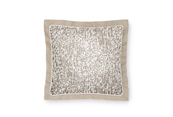 Sonora 18X18  Decorative Filled Pillow