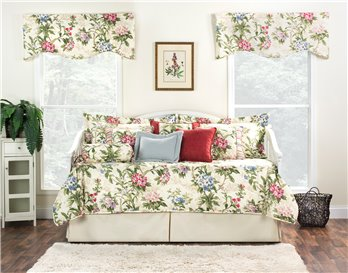 Hillhouse Daybed Comforter Only