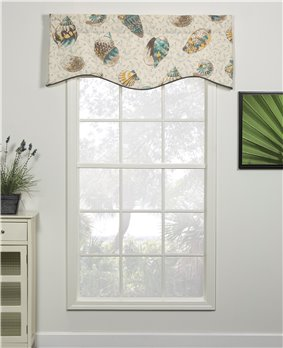 Seaside Treasures Caribbean Winston Valance