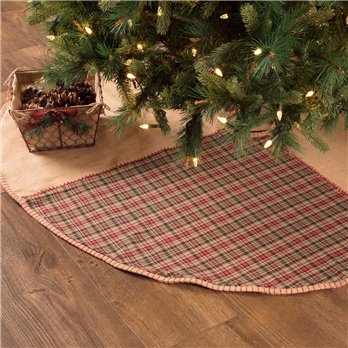 Clement Tree Skirt 55
