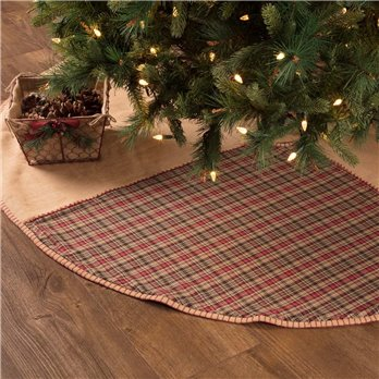 Clement Tree Skirt 60