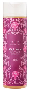 Farmhouse Fresh Pink Moon Body Wash/Bubble Bath (8 oz)
