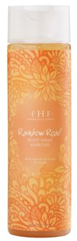 Farmhouse Fresh Rainbow Road Body Wash/Bubble Bath (8 oz)