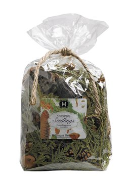 Evergreen Seedlings Potpourri 13 oz by Hillhouse Naturals