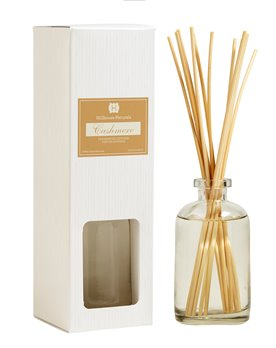 Cashmere Diffuser 6 oz by Hillhouse Naturals