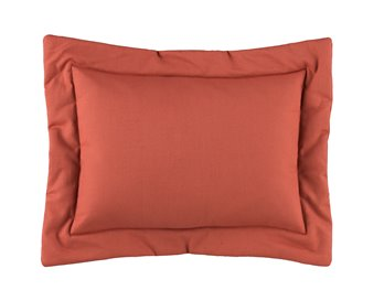 Cape Coral Breakfast Pillow