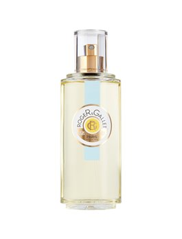 Roger & Gallet Blue Lotus Fragrant Water Spray (3.3 oz.)