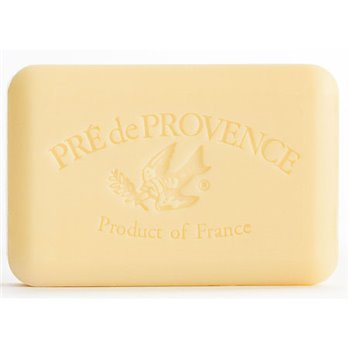 Pre de Provence Agrumes (Citrus) Shea Butter Enriched Vegetable Soap 250 g