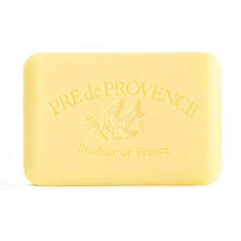 Pre de Provence Freesia Shea Butter Enriched Vegetable Soap 150 g