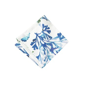 Bluewater Bay Napkin