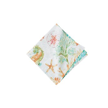 Chandler Cove Napkin