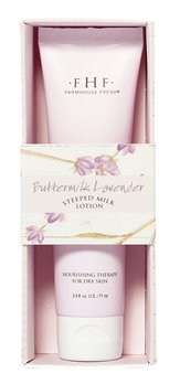 Farmhouse Fresh Buttermilk Lavender Milk Hand Lotion