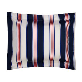 On Course Thomasville  King Pillow Sham