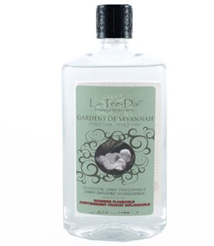 La Tee Da Fuel Fragrance Gardens of Savannah (32 oz.)