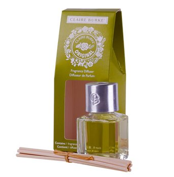 Claire Burke Original Mini Fragrance Diffuser