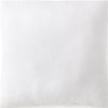 Tropic Bay Solid White Fabric Per Yard