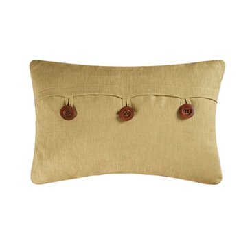 Bethany Envelope Pillow