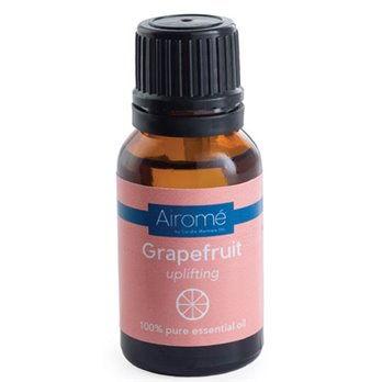Airomé Grapefruit Essential Oil 100% Pure