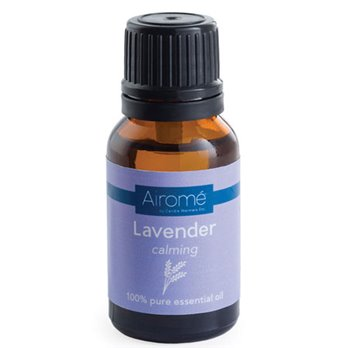 Airomé Lavender Essential Oil 100% Pure