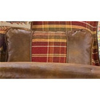 Gatlinburg Rectangular Accent Pillow