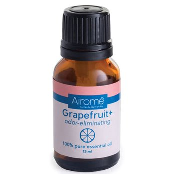 Airomé Grapefruit Essential Oil Plus