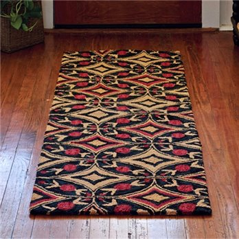 Rugs By Park Designs Pc Fallon Co
