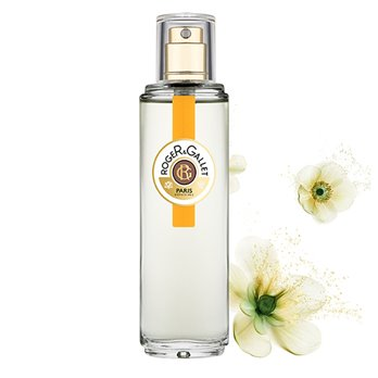 Roger & Gallet Bois D'Orange Fresh Fragrant Water Spray (3.3 oz.)