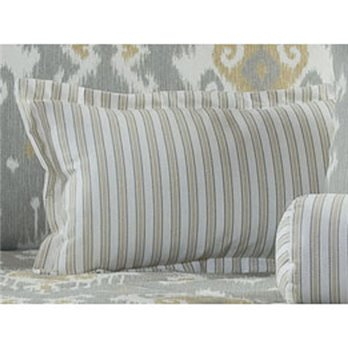 Taos Stripe Rectangular Accent Pillow