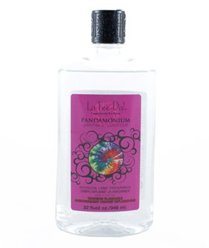 La Tee Da Fuel Fragrance Pandamonium (32 oz.)