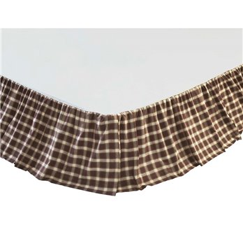 Rory Twin Bed Skirt