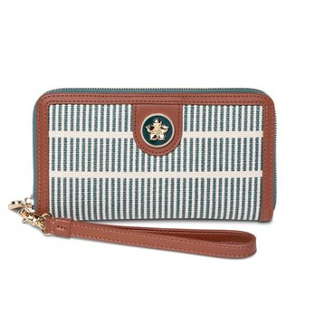 Spartina 449 Tidalholm Yacht Club 449 Wallet