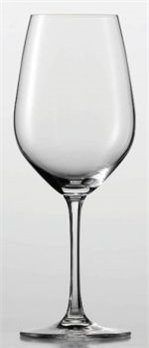 Schott Zwiesel Tritan Forte Red Wine Glass Set of 6