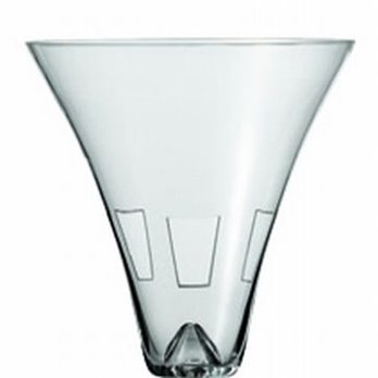 Schott Zwiesel Decanter Funnel