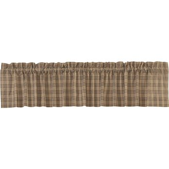 Sawyer Mill Valance (16L x 90W)