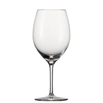 Schott Zwiesel CRU Classic Red Wine Glasses Set of 6