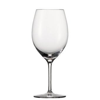 Schott Zwiesel CRU Classic Red Wine Glasses Set of 6
