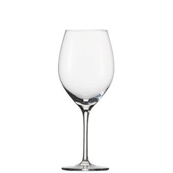 Schott Zwiesel CRU Classic Chardonnay Glasses Set of 6