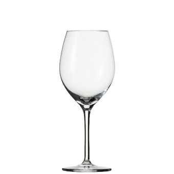 Schott Zwiesel CRU Classic Reisling Glasses Set of 6