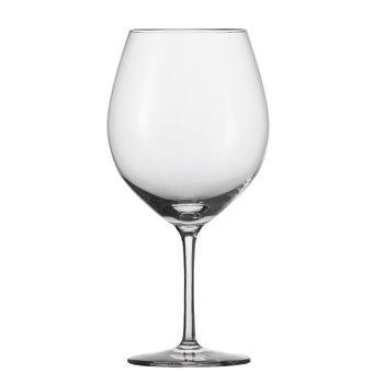 Schott Zwiesel CRU Classic Burgundy Glasses Set of 6