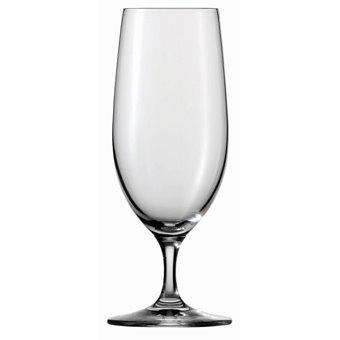Schott Zwiesel Classico All Purpose / Beer Glasses Set of 6