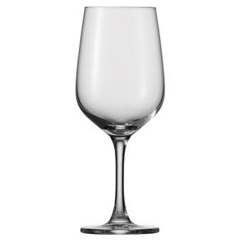 Schott Zwiesel Congresso Wine/Water Goblet Set of 6