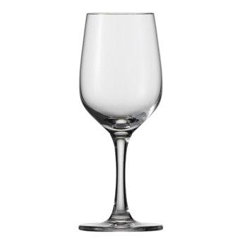 Schott Zwiesel Congresso All Purpose Wine Glass Set of 6