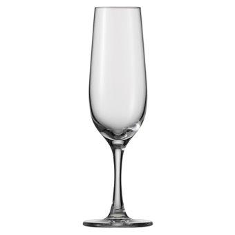 Schott Zwiesel Congresso Champagne Glass Set of 6