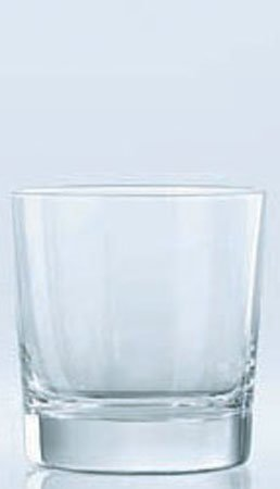 Schott Zwiesel Basic Bar Whiskey Tumbler by Charles Schumann (set of 6)