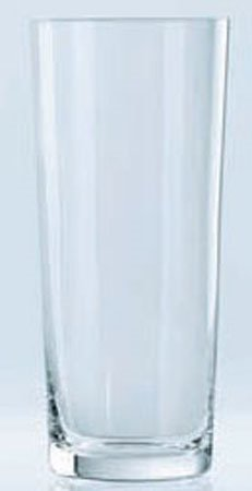 Schott Zwiesel Basic Bar Softdrink Number 3 Tumbler by Charles Schumann (set of 6)