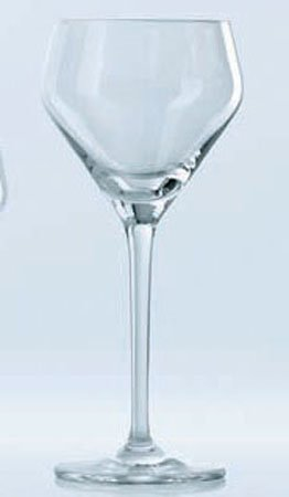 Schott Zwiesel Basic Bar Cocktail Glass by Charles Schumann (set of 6)