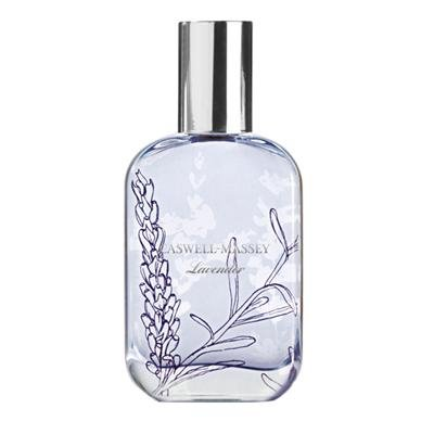 Caswell-Massey Lavender Eau de Toilette