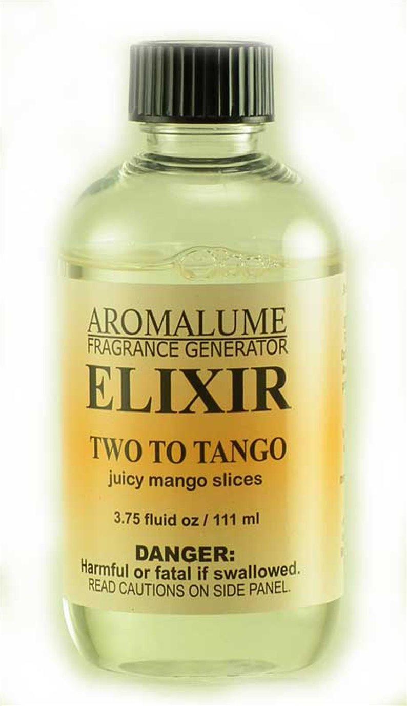 La Tee Da AromaLume Refill Elixir Fragrance Two to Tango