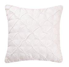 White Feather Down Pillow
